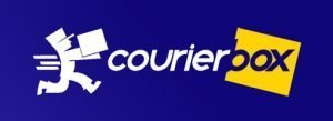 courierbox